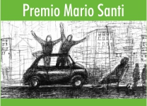 Premio Mario Santi